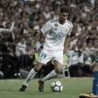 Marruecos derrota a Serbia sin Achraf