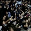 ¿Es la Liga NOS la liga más igualada de Europa?