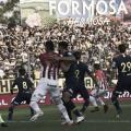 Previa San Martín de Tucumán - Boca Juniors: El Xeneize por la Libertadores y el Ciruja por la permanencia