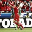 """Gabriel Hauche: """"A la Copa hay que darle la misma seriedad"""""""