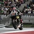 "MotoGP - Folger: ""Persi punti utili. Il telaio non va"""