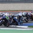 Sachsenring: Bastianini in pole, secondo Locatelli