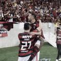 Flamengo vende mais de 33 mil ingressos para partida contra o Peñarol; setor norte esgotado