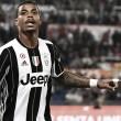 Juventus, il punto sulle cessioni