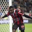 Ligue 1: il Nizza vince e tiene a bada le inseguitrici, importante successo per il Marsiglia