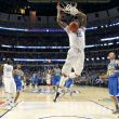 #1 Kentucky Annihilates The UCLA Bruins Moving To A 12-0 Record