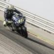 MotoGP: salvate il soldato Valentino!