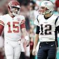 Foto:Reprodução/NFL