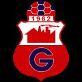 Guabirá
