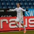 Реанимировал ли Александр Кержаков карьеру в «Цюрихе»?