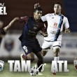 Previa Tampico Madero vs Atlante: Duelo por no rezagarse