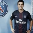 Calciomercato, il PSG mette a segno il colpo Lo Celso: il talento argentino arriverà a Parigi nel 2017