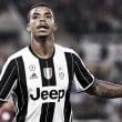 Juventus - Lemina in uscita: Valencia in pole