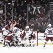 """Los Rangers no pueden contra Montreal en la """"noche canadiense"""""""