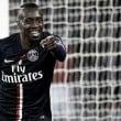 Juventus - Matuidi ascolta anche Arsenal e Manchester United. Offerta bianconera di 15 milioni