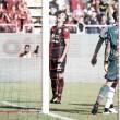 Cagliari-Genoa premia i liguri. Le parole di Rastelli e Juric nel post-partita