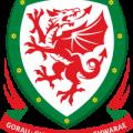 Selección de Fútbol de Gales