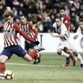 Foto: Reprodução/Atlético de Madrid