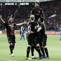 Kai Havertz brilha e Bayer Leverkusen vence Hertha Berlin pela Bundesliga