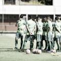 América-MG recebe Tupi noIndependência pelo Campeonato Mineiro
