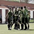 Defendendo a liderança do Mineiro, América-MG enfrenta URT no Independência