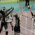 Pinheiros sai na frente, mas Dentil/Praia Clube vence de virada pela Superliga feminina