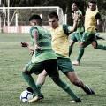 América-MG viaja para enfrentar o Juventude, em Caxias do Sul, pela Copa do Brasil