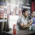 Sidnei Lobo enaltece estratégia de Mano Menezes para garantir vitória do Cruzeiro