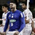 Com Evandro inspirado, Sada Cruzeiro bate Taubaté e retoma liderança da Surperliga