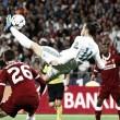 Gareth Bale hace campeón de Europa al Real Madrid por tercera vez consecutiva