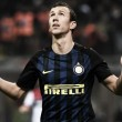 L'Inter fissa la deadline per Perisic: 50 milioni entro fine mese
