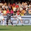 """Serie A - Bologna, fattore """"D"""": Destro, De Maio e Dzemaili in gol, il Benevento torna a perdere (3-0)"""