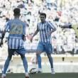 Resultados históricos de los Villarreal CF-Málaga CF