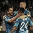 Champions League, il Napoli vola a Nizza: cosa fare e cosa no per passare il turno