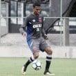 """Madson alerta por vaga na Libertadores sem depender de rivais: """"Temos que fazer o nosso"""""""