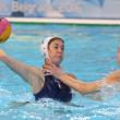 Les Bleues battent le Japon et se qualifient pour les 1/8e de finale des championnats du Monde