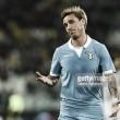 Oficial: Lucas Biglia reforça Milan