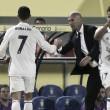 Real Madrid, le Canarie portano rogne: oltre al pareggio scoppia anche il caso Ronaldo vs Zidane