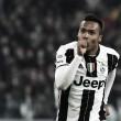Juventus - Le situazioni in uscita: Bonucci, Alex Sandro e Lemina i nomi più caldi