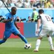 Mondiali - Problema muscolare per Douglas Costa, non ci sarà in Brasile-Serbia