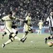 Inter - Udinese in diretta, Serie A 2016 live (3-1): Jovetic ed Eder, l'Inter torna al successo