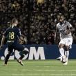 Dedé lamenta primeira expulsão pelo Cruzeiro e torce para a recuperação de Andrada