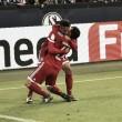 Bundesliga - Lo Schalke ci prova, ma vince il Bayern: Ancelotti passa per 0-3 alla Veltins Arena