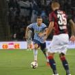 Gioia SPAL, amarezza Bologna: le voci dei tecnici dopo il derby emiliano