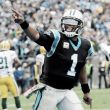 Panthers y Jets continúan sumando victorias