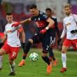 Bundesliga - Storico Lipsia, il Bayern crolla alla Red Bull Arena (2-1)