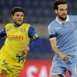 Serie A - In campo alle 15, le formazioni ufficiali