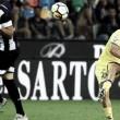 Serie A, il solito Chievo: la vittoria ad Udine e la vecchia-nuova forza del gruppo storico