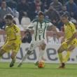 Real Oviedo - Córdoba CF: aspirantes en horas bajas