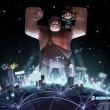 Com direito a selfie com as princesas, Disney divulga trailer de Wifi Ralph - Quebrando a Internet